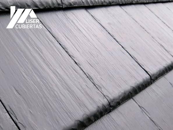 Empresa Arreglo Reparaciones Tejados Cubiertas Madrid
