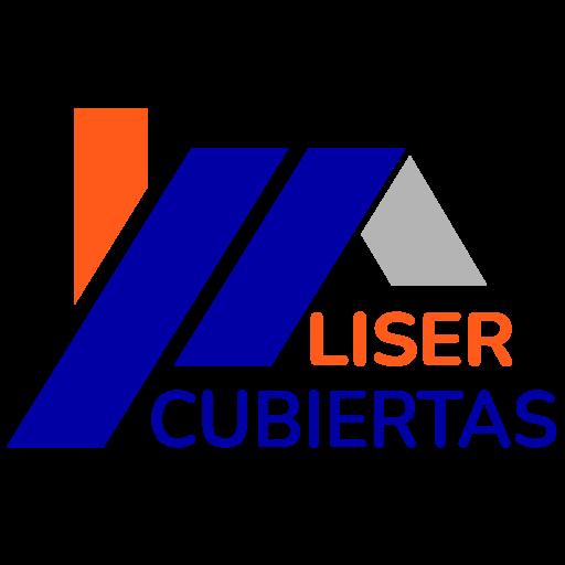 Tejados Madrid LISER